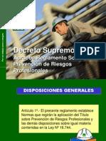 Decreto40