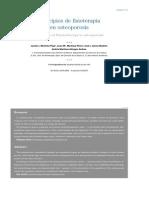 principiosdefisioterapiasobreosteoporosis