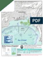 Maritime Province of Bangladesh