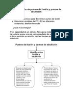determinacindepuntosdefusinypuntosdeebullicin-100901190013-phpapp02