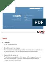 Publicidad TUENTI.pdf