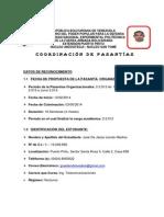 Copia de Ante Proyecto (Jose Liendo3)
