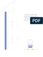 Proto - Vivienda TR-MX2014 Ing.bilc Presentación1 (1)