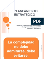 planeamientoestrategico-121011004618-phpapp01