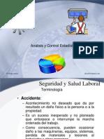 Ctrl Estadistico Accidentes AGO13