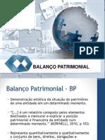 contabilidadeintrodutoriaaulasbp-111029135052-phpapp02