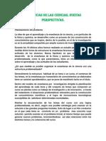 Notas de Lectura de La 2 Unidad.docx