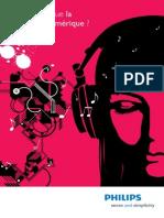 Qu'est-ce_que_la_musique_numérique
