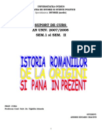 1. Istorie bac 2014