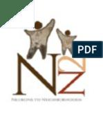 N2N Employment Application