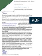 Em Ano de Eleição e Incertezas, Indústria Reduz Planos de Investimentos - Economia - Gazeta Do Povo