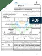 Form16_308043