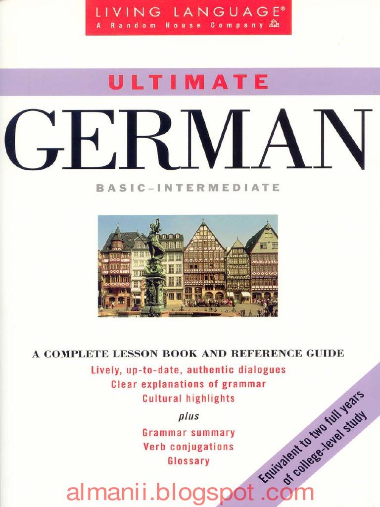 am i small bin ich chlii childrens picture book english swiss german bilingual edition english and german edition