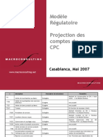 5. CPC