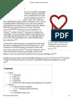 Heartbleed - Wikipedia, The Free Encyclopedia