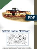 Sistea Monitor Esposicion