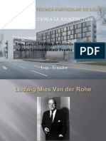 Ludwigmiesvanderrohe Davidmedinayandrsruiz 120110122900 Phpapp01
