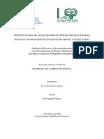 Adp 514 Tesis, f. Rosario, 10-0035