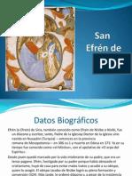 San Efren