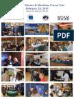 2014 Maritime Career Fair