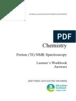 ChemistryNMRPupilWorkbookAnswersAH_tcm4-723712