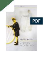 Bator Joanna - Ciemno, prawie noc.pdf