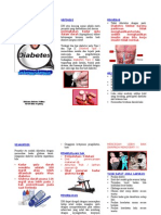 LEAFLET DIABETES MELITUS.doc