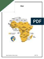 Mediterraneo Africano