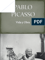 pablopicasso-100514105912-phpapp02.pptx
