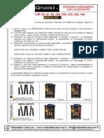 MaledettaCartuccia-Reset_hp56-57-58-338-339-343-344-348