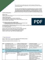 third grade research-recent copy 2