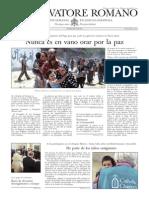 L´OSSERVATORE ROMANO - 18 Julio 2014.pdf
