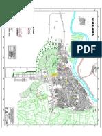 Plano de Ubicacion Sullana