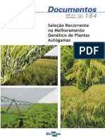 Selecao-Recorrente-no-Melhoramento-Genetico-de-Plantas-Autogamas.pdf