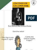 elonceniodeleguia-130522223217-phpapp02