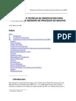 DistincionesTécnicas Observación Proyect1 Fernando Flores.doc