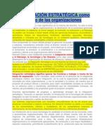 Fin Del Management Articulos