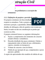Aula-01-Armaduras (06.09.13)