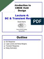 Chap2 Dc Transient Resp