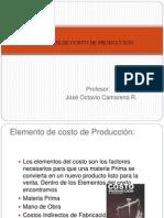 Elementos_de Costos de Produccion.ppt