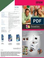 C11CA56204_PDFFile