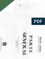 AAVV-_Sobre_representacion_e_interpretacion-_Materiales_de_ensenanza.pdf