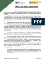 Ejercicios Dise+¦o Relacional.pdf