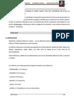 escueladefutbolandescf-111025162903-phpapp02
