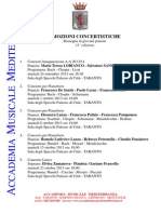 43329_Accademia Musicale Mediterranea