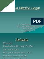 3 Autopsia Medico Legal
