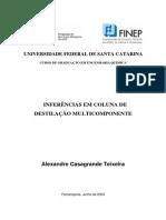 Alexandre C. Teixeira PRH34 UFSC ENQ G