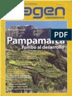 Pampa Marc A