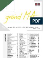 grandMA6.0e