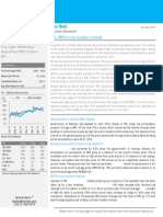 PPL ResearchReport